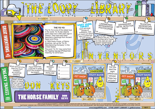 H517-Loopy-Library-YoYo.png