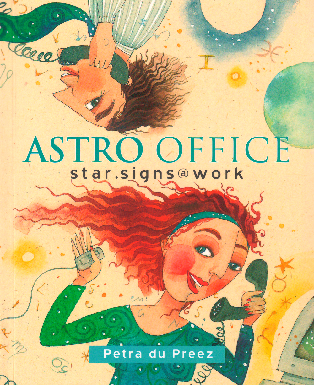 Astro-Office-book-cover.png