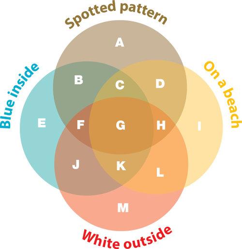 Venn Diagram Fun Knight Features Content Worth Sharing