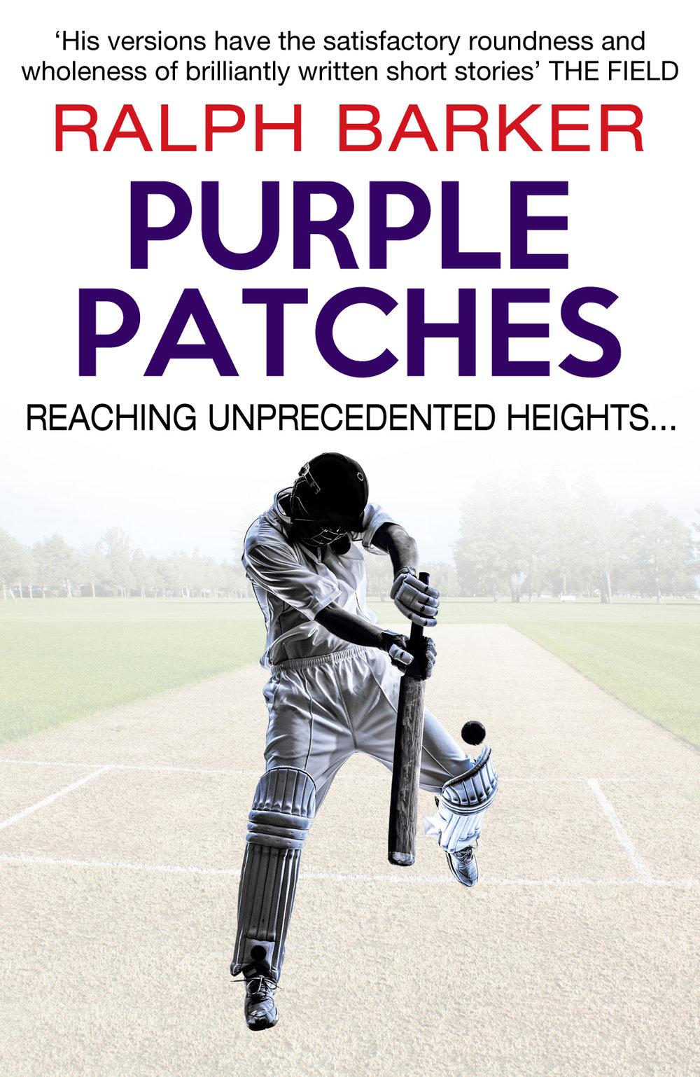 Purple Patches.jpg