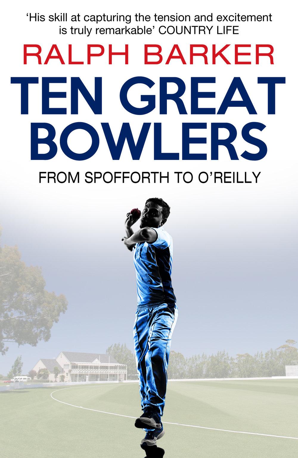Ten Great Bowlers.jpg