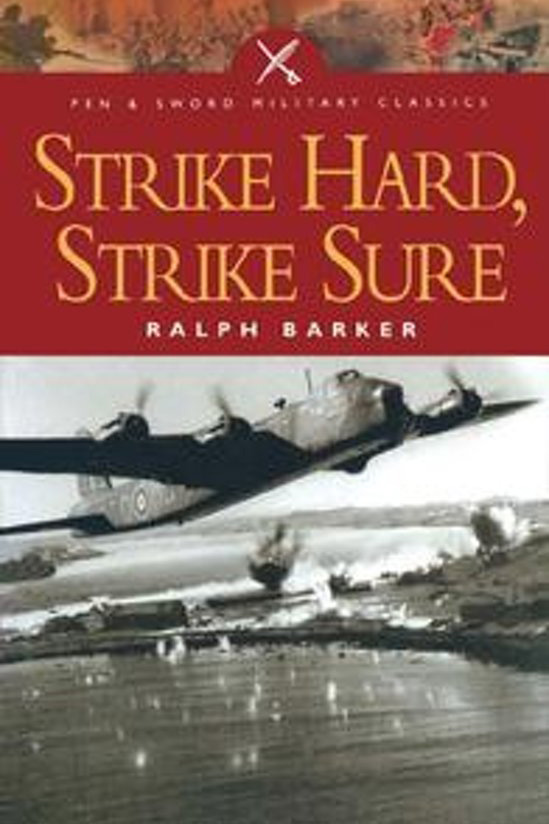 Strike Hard 43.jpg