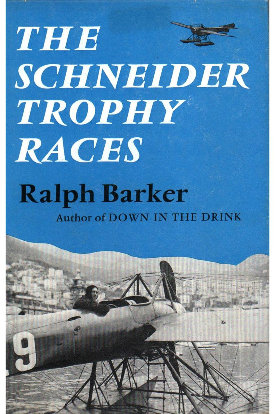 SCT-Ralph-Barker-1-3.jpg