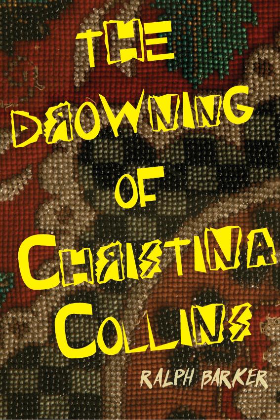 Christina Collins 2-3.jpg