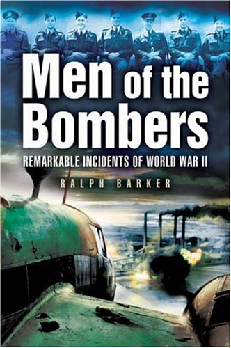 Men of The Bombers.jpg