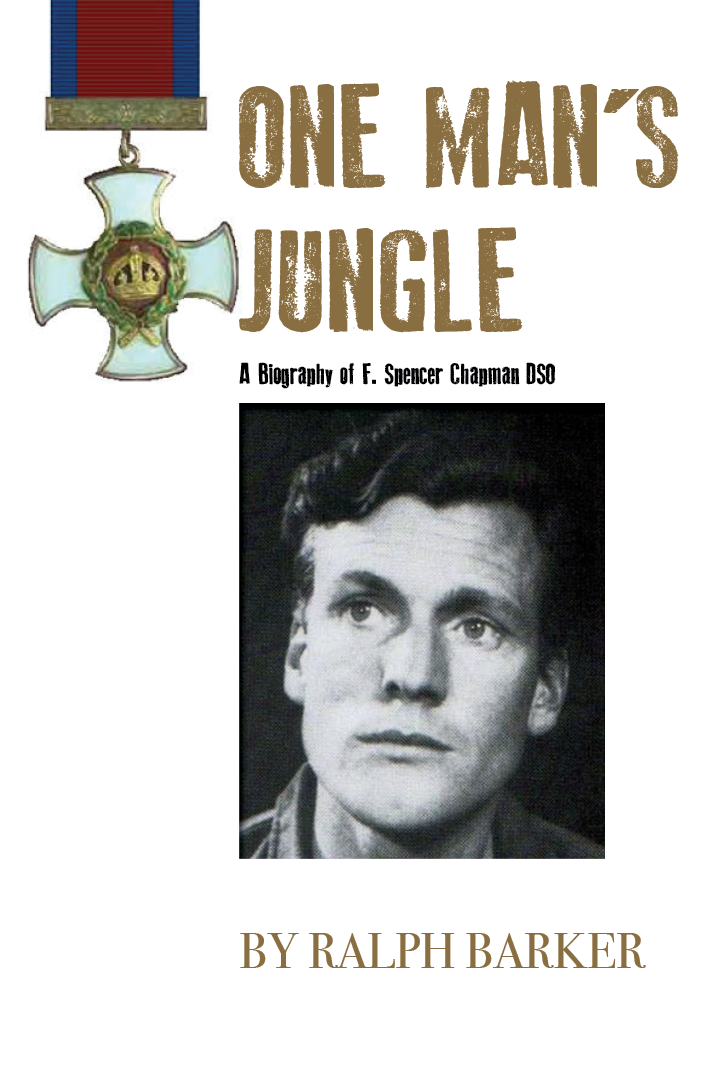One Man's Jungle 23.png