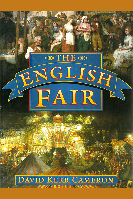 English-Fair 23.png