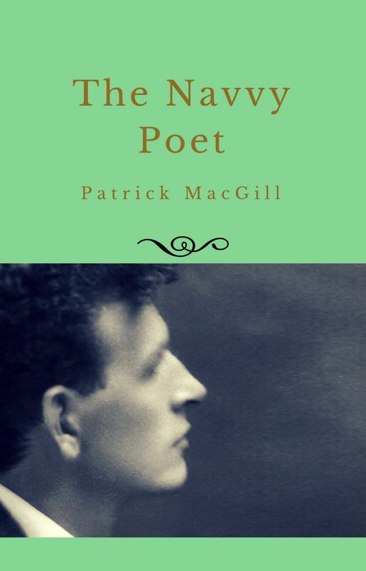 Navvy Poet Cover II.png