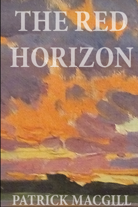 RED HORIZON COVER.png