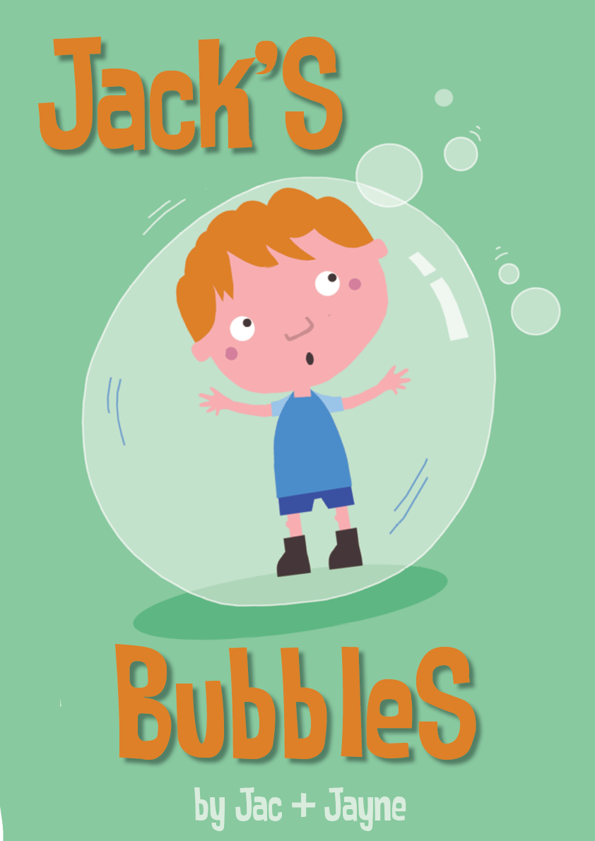 JacksBubbles_004.png