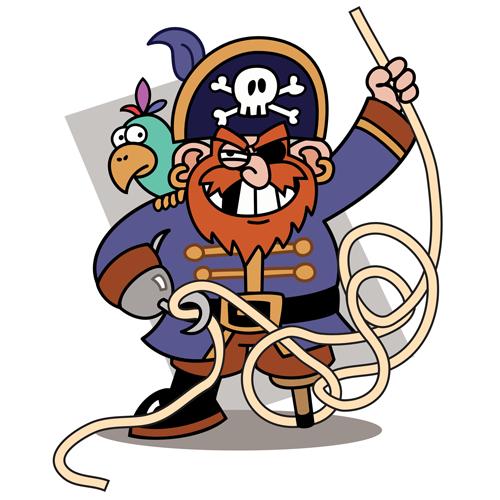 Pirate-logo_sm.png