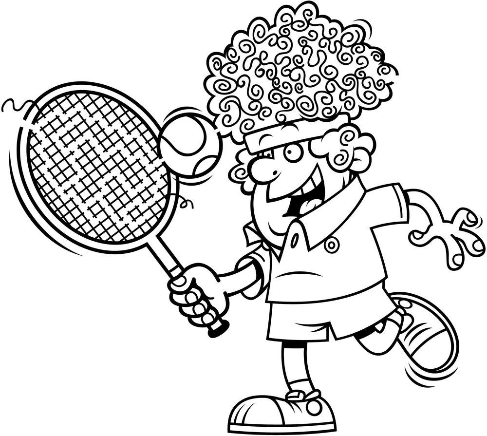 ithorburn tennis maze.jpg