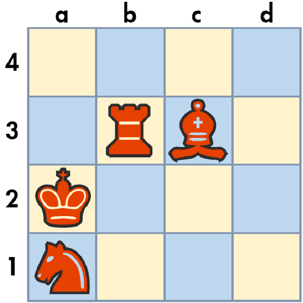 chess-sample-1.png