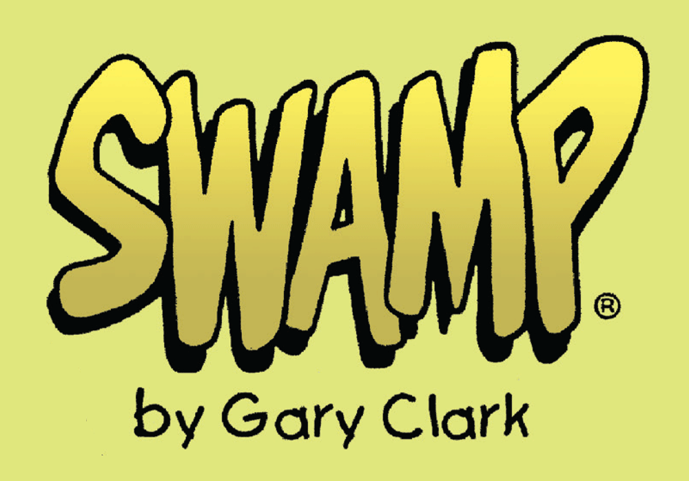 Swamp-Logo-croped.png