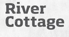 River-Cottage-Logo.png