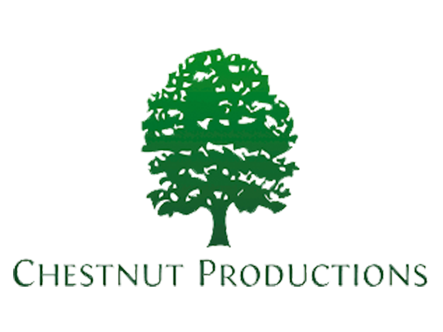 Chestnut Productions | South West Wedding Videos