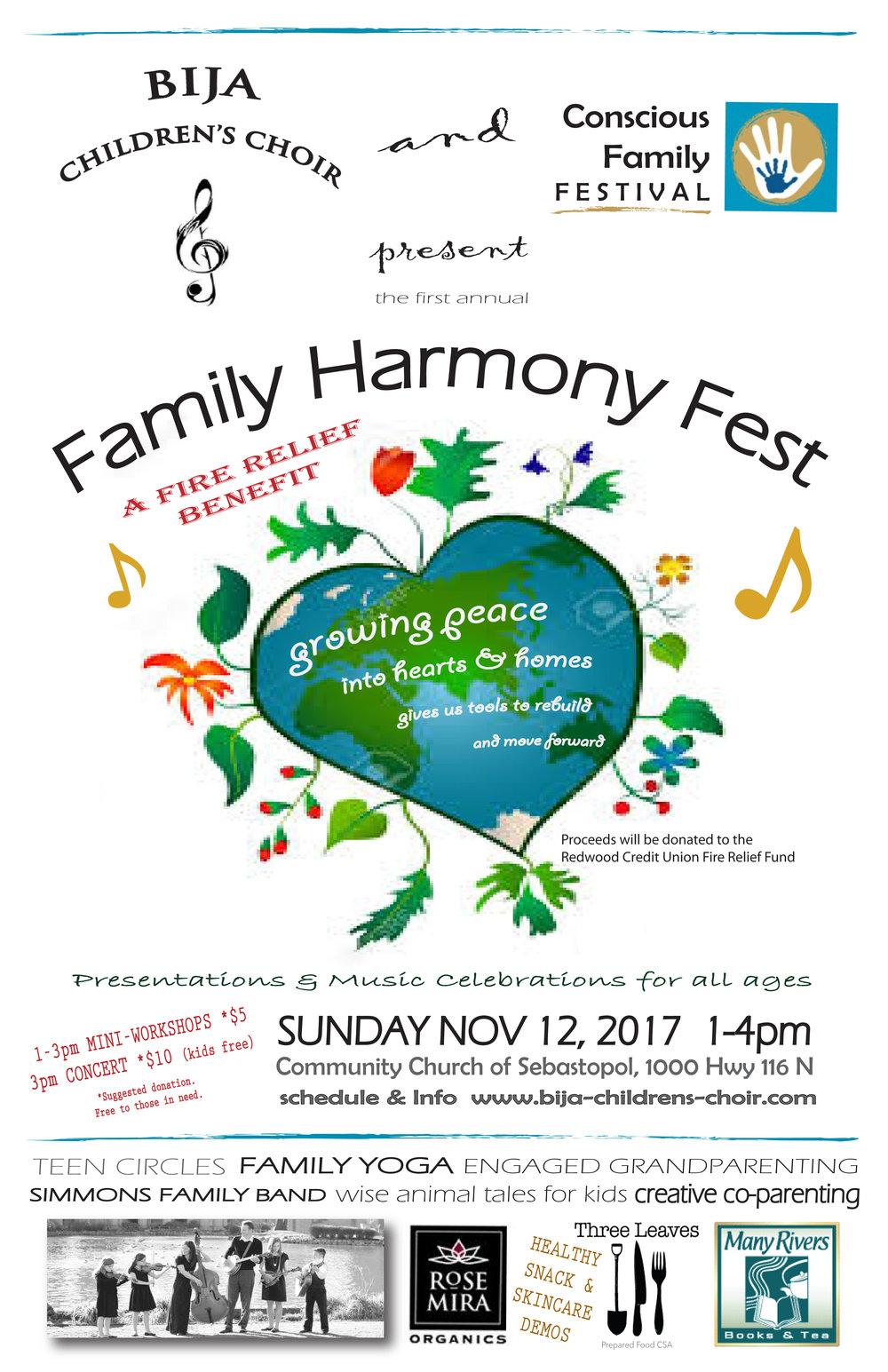 FAMILY HARMONY FEST POSTER.jpg