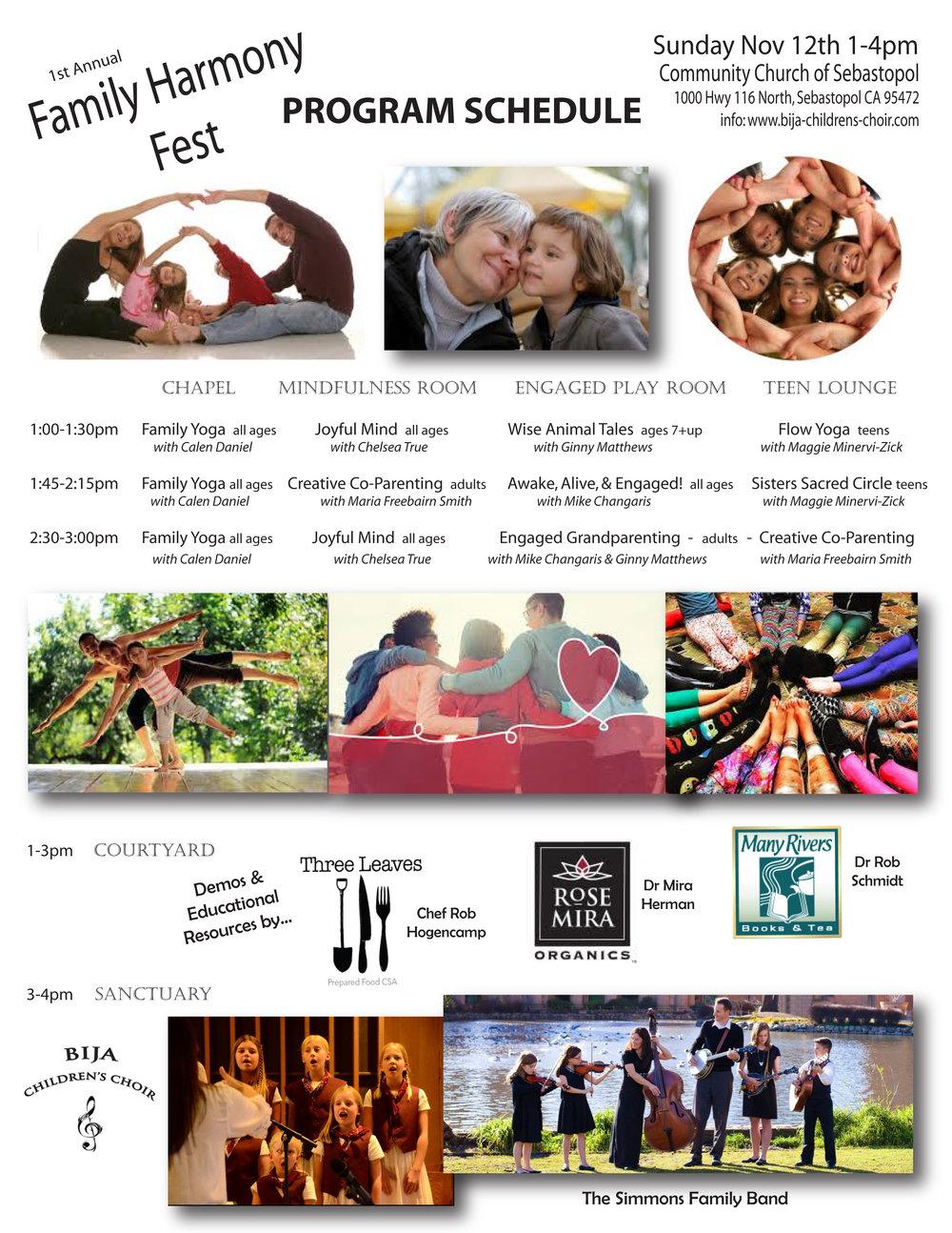 family harmony fest program.jpg