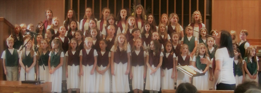 BIJA CHOIR crop face smudge.png