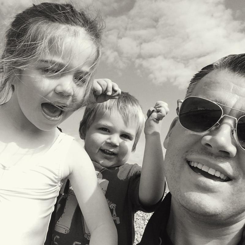 2014-09-21 at 14-52-47   Faris  Alia and I fight on the beach.jpg