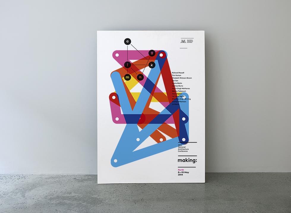 garbett_making_poster.jpg