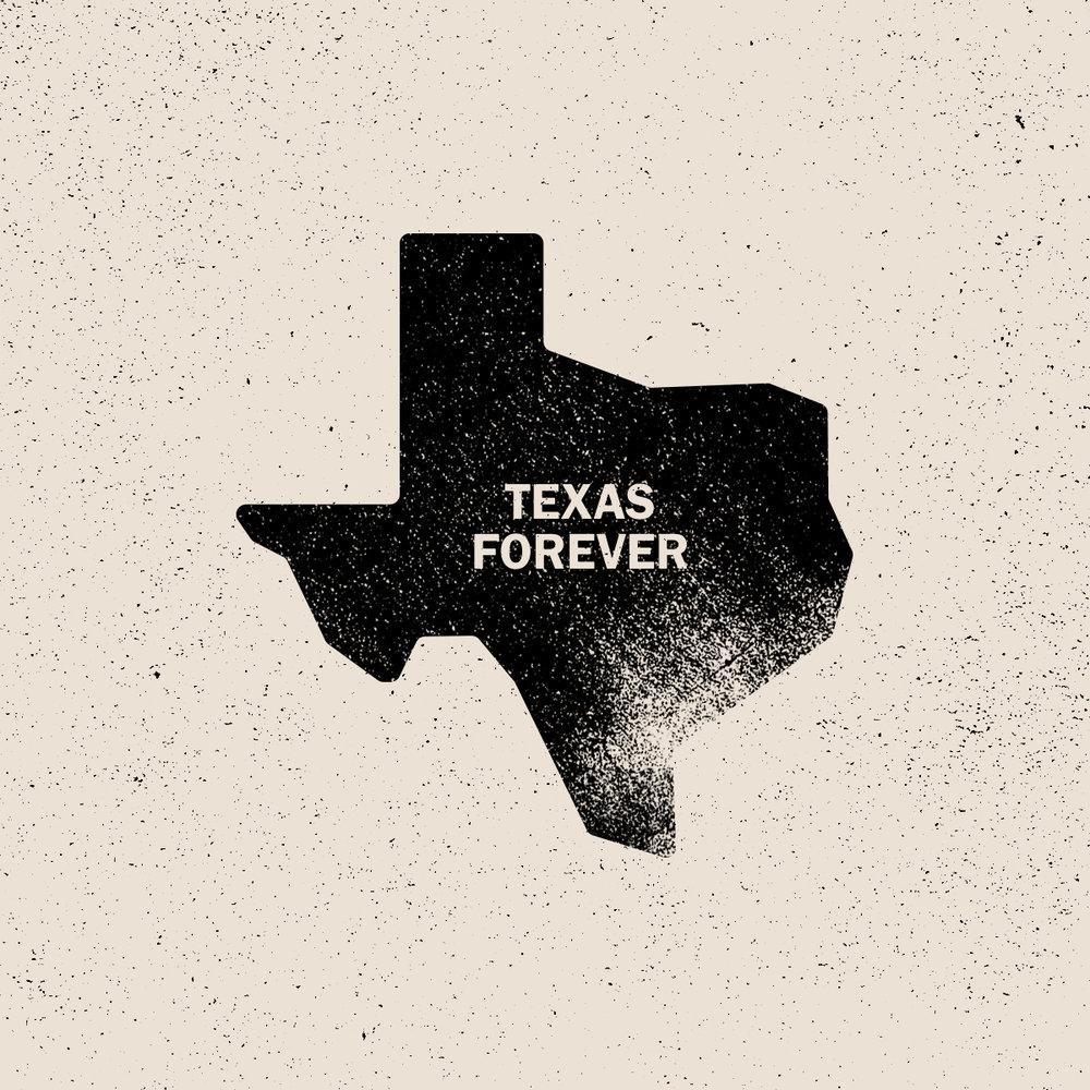Texas_Forever.jpg