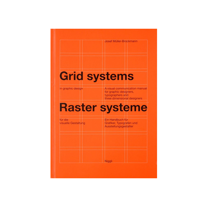 grid_systems.png