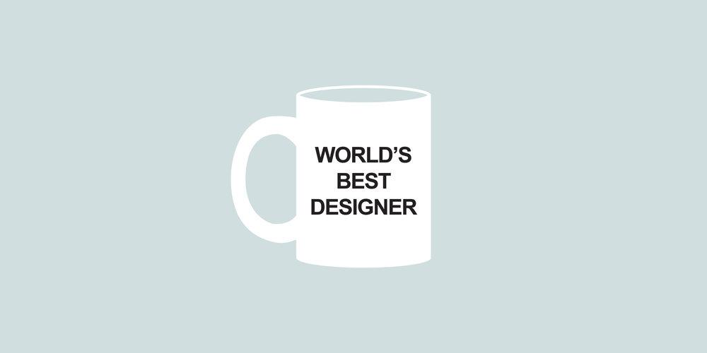 WorldsBestDesigner.jpg