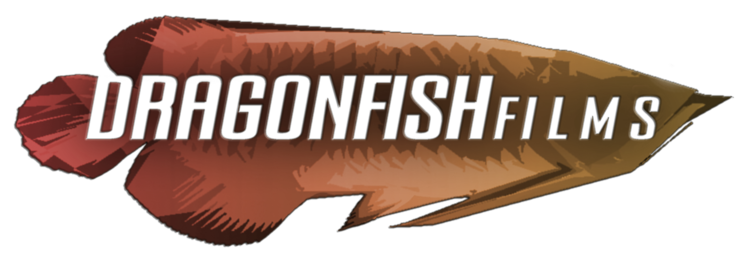 Dragonfish Films