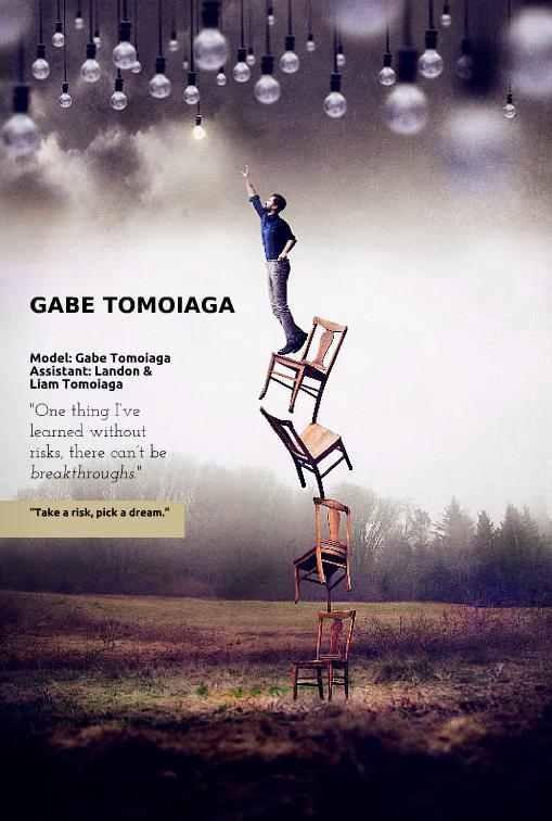 STORYLINE Magazine:http://www.joomag.com/magazine/storyline-magazine-issue-i/0881830001427843594?short