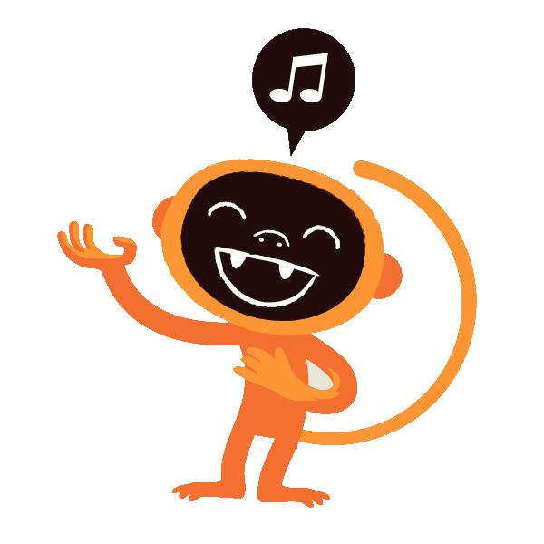 Kinderprogr_singen.jpg