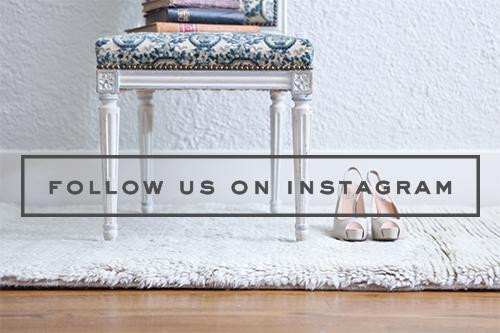 Whitlee Shoot-115instagram.jpg