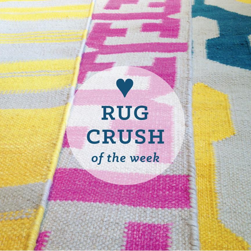Feb21_RugCrush.jpg