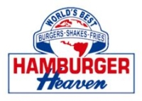Cheeseburger : Hamburger Heaven