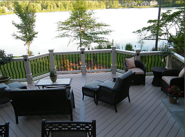 decks_by_design_lake_view.jpg