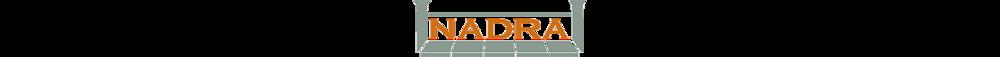 nadra_logo_decks_by_design.png