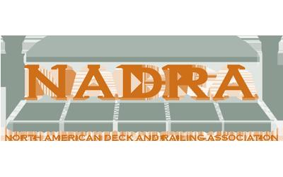 NADRA.org