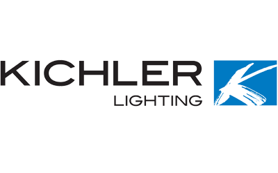 Kitchler Lighting