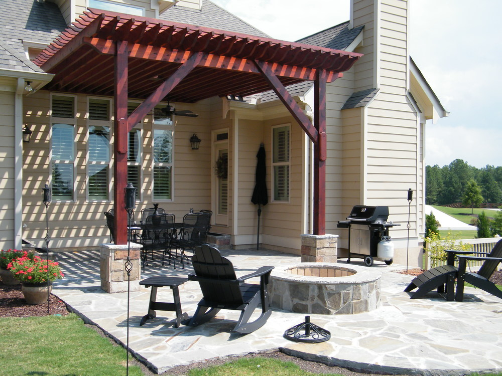 Barnett Patio and Pergola (1).JPG