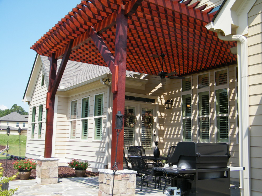 Barnett Patio and Pergola (2).JPG