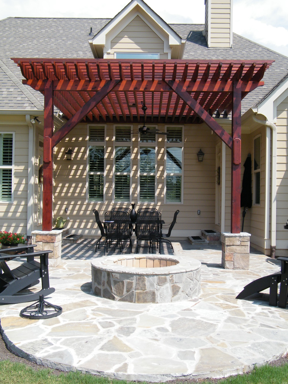 Barnett Patio and Pergola (3).JPG