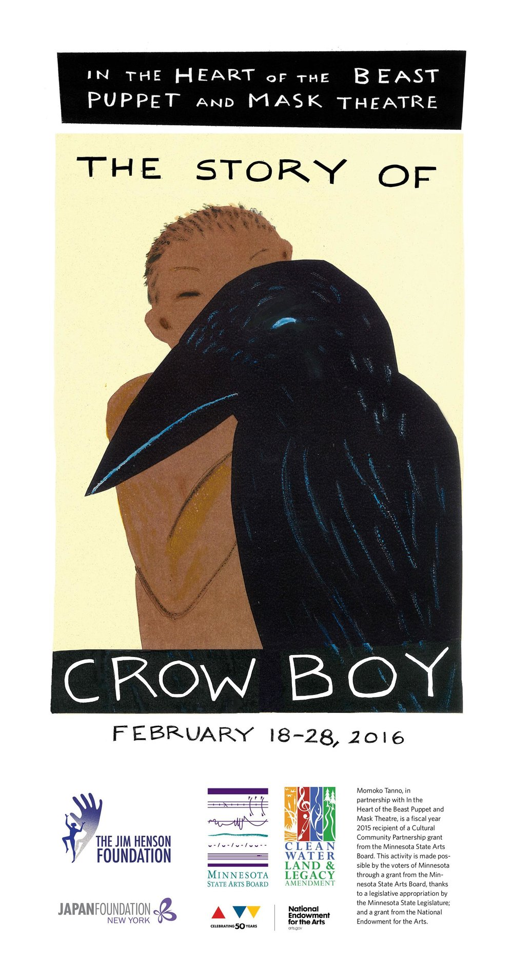 Crow Boy image.jpg