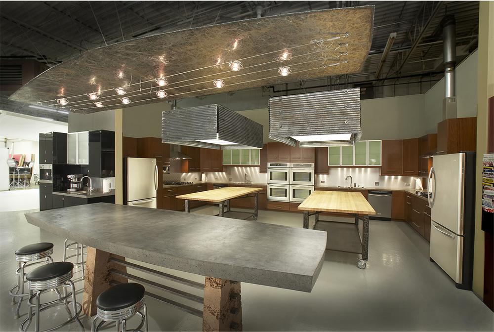 InStudio-kitchen.jpg