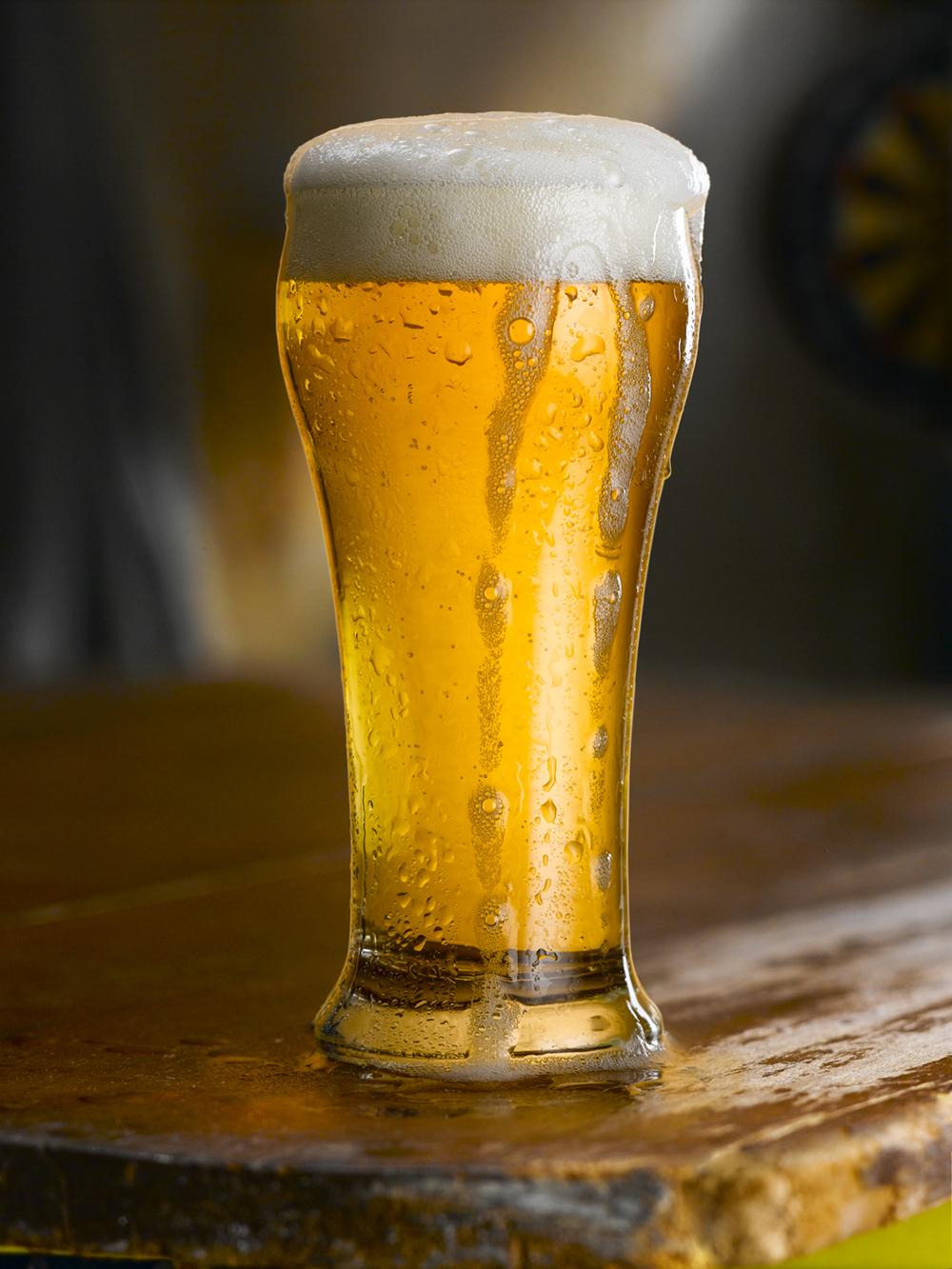 Beer comp 1.jpg