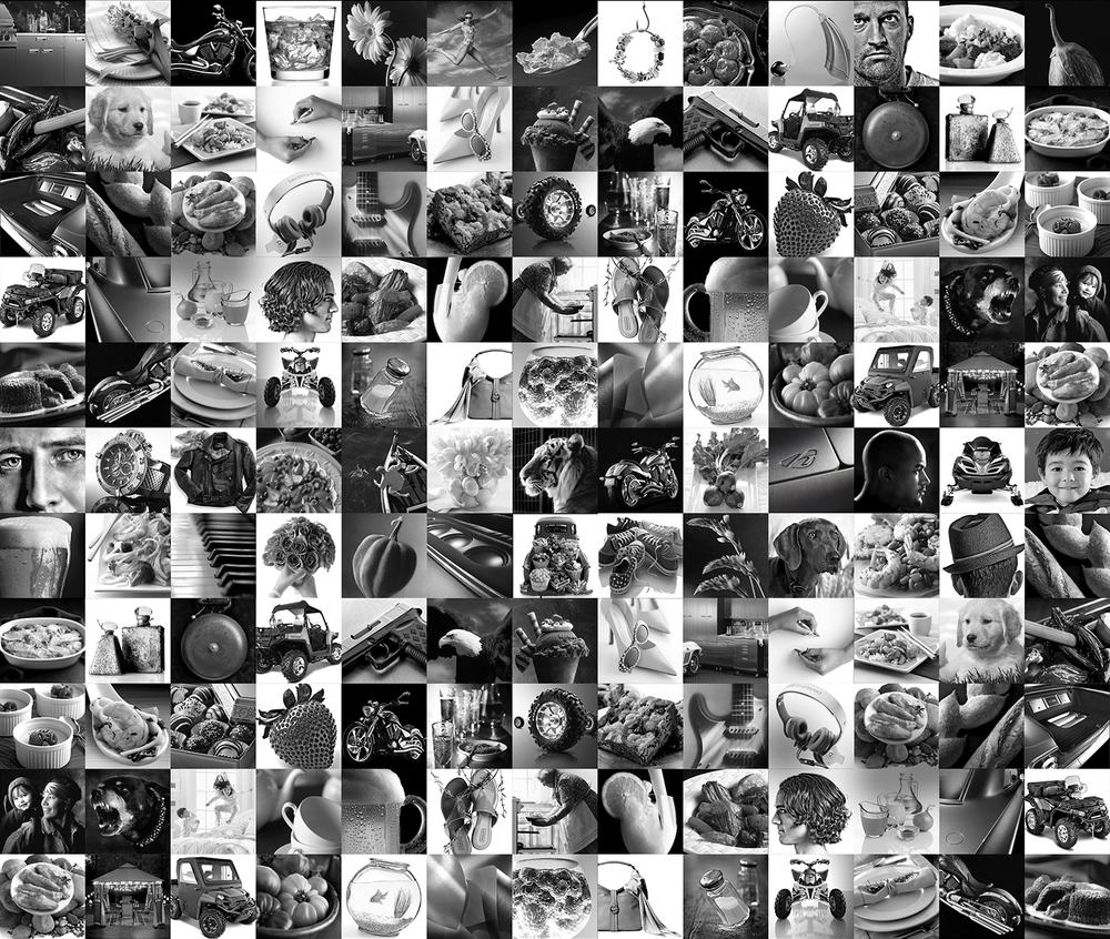 Tilt_Title pg X-5.jpg