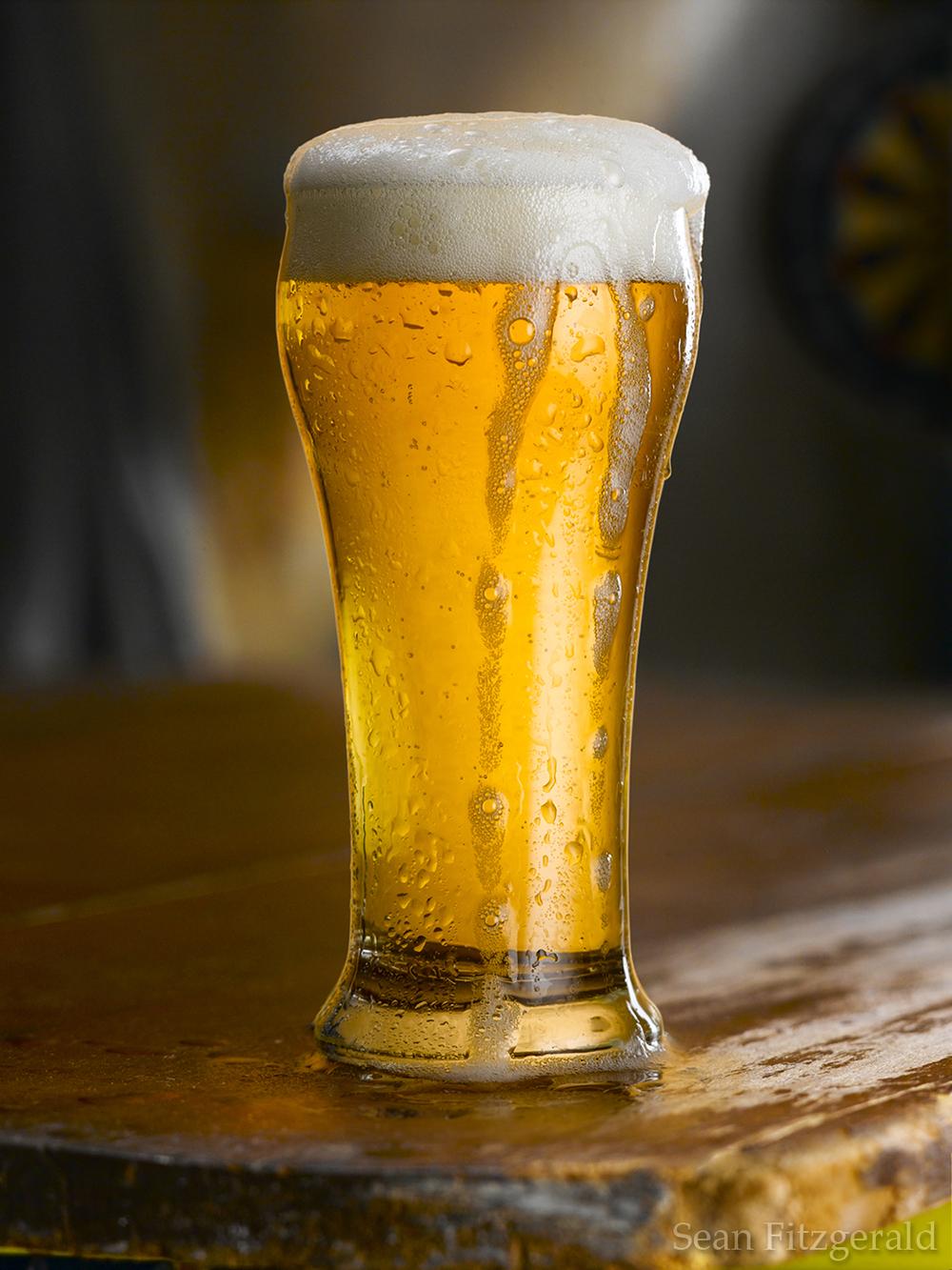 Beer comp 1N.jpg