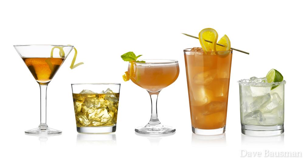 Drink#2 copyN.jpg