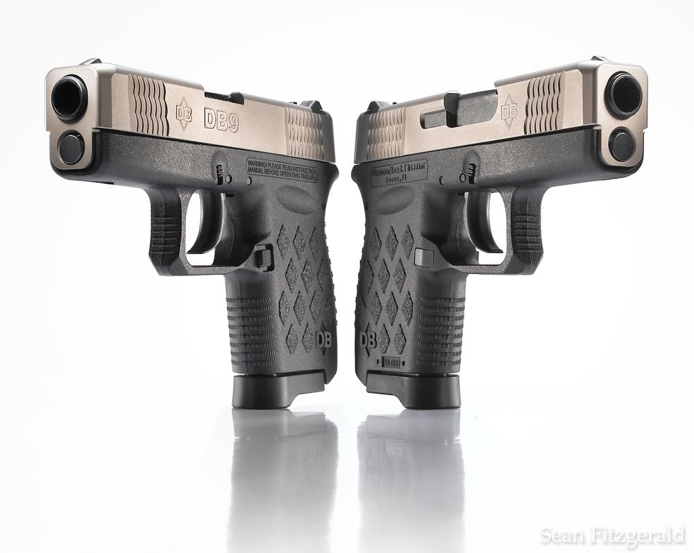 Main Gun test copy copyN.jpg
