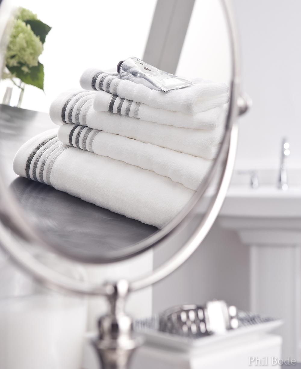 Mirror-TowellN.jpg