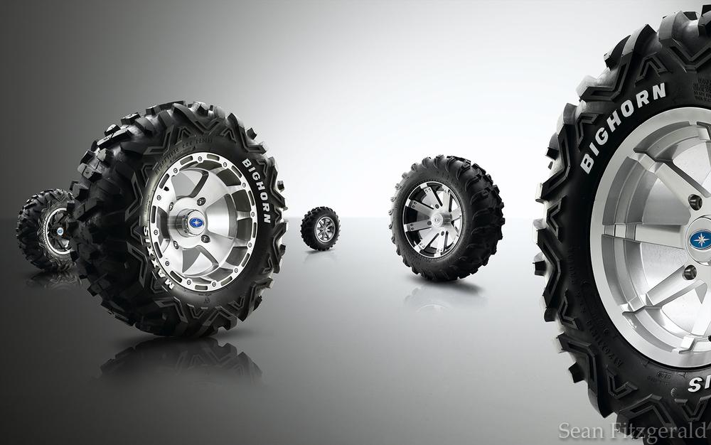 TireSpread copyN.jpg